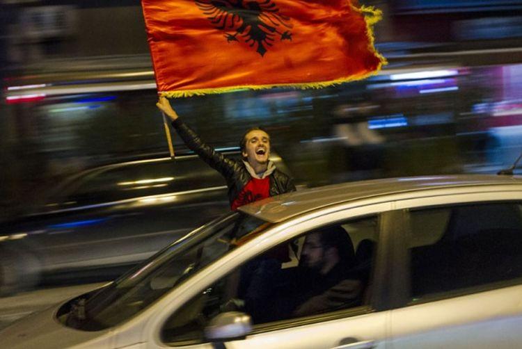 sp-albanija-namestaljka_620x0