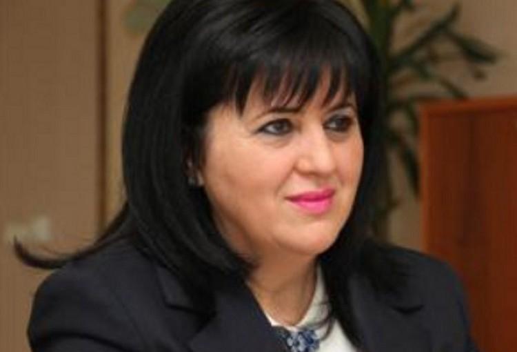 """Srebrenka Golić o slučaju """"Milinić"""": Obećali mu ambasadorsku fotelju, pa petlja i laže kao Minhauzen"""