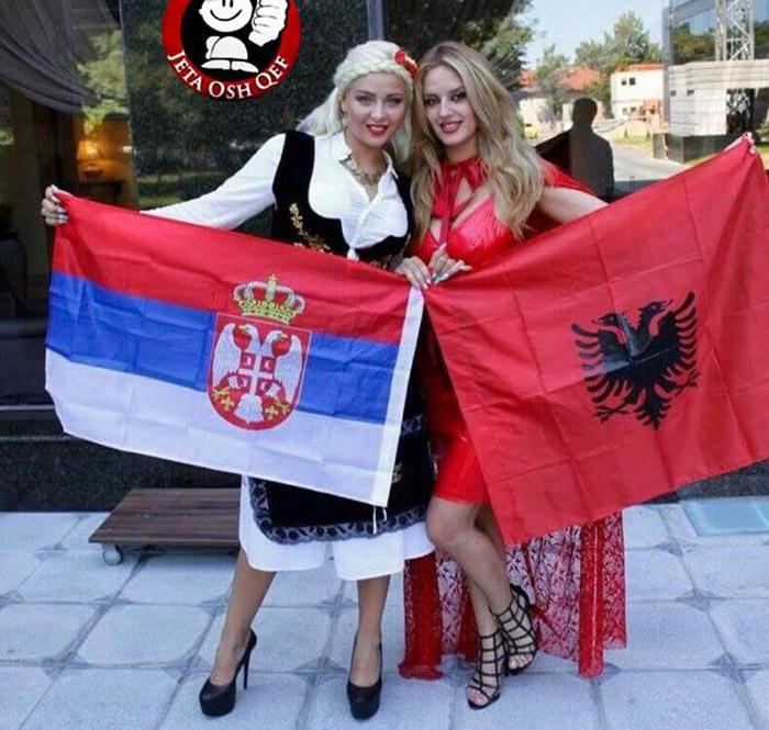 srpkinja-albanka