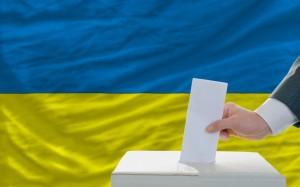 izbori ukrajina