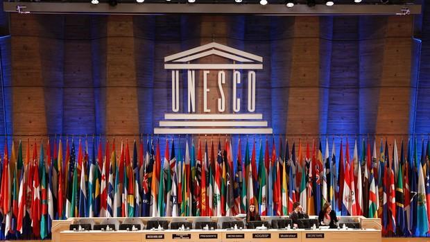 Kosovo nije primljeno u Unesko