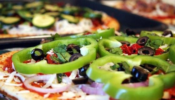 vegetarijanska-pizza