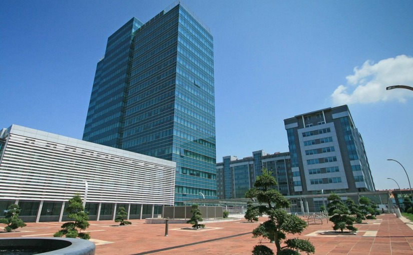 Republika Srpska se zadužuje za 300 miliona dolara