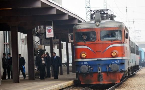 zeljeznice-republike-srpske