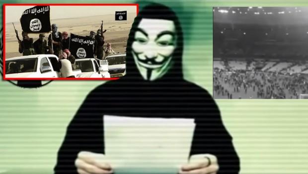 Anonimusi-ISIS-620x350
