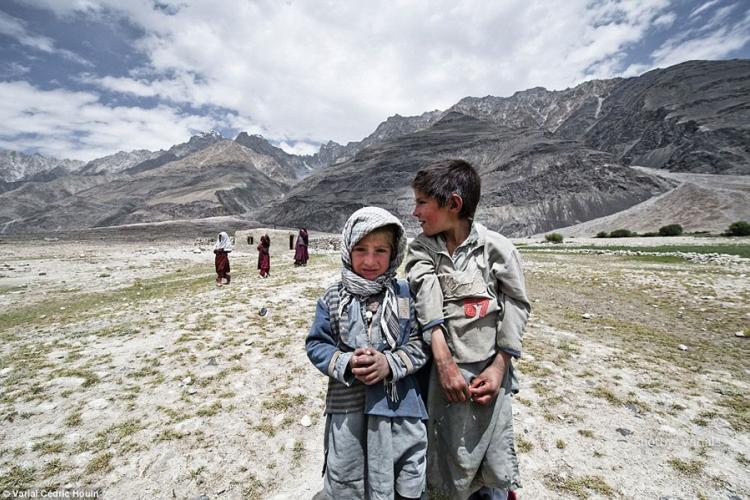 Avganistan 1