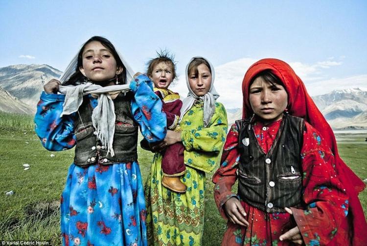 Avganistan 4
