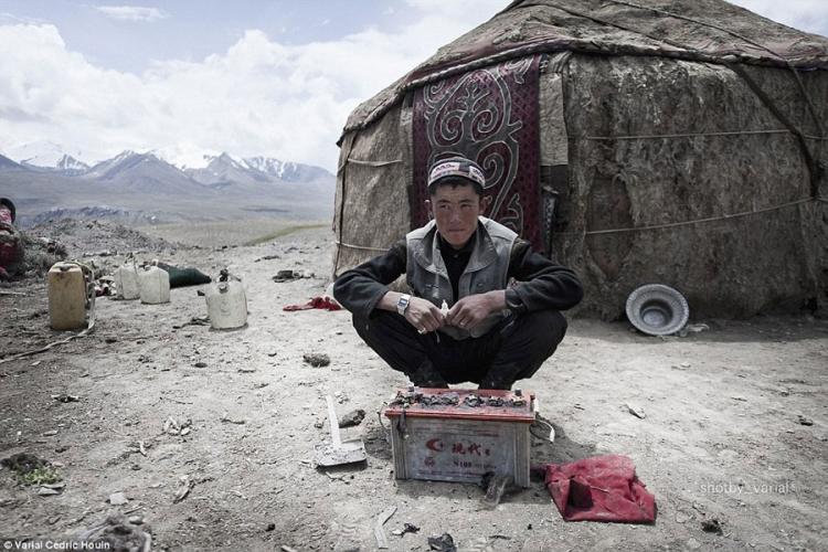 Avganistan 5
