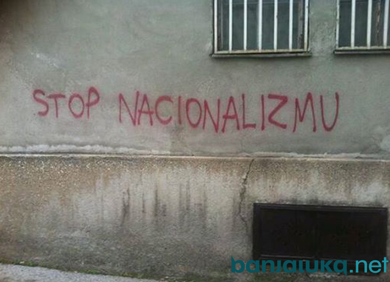 Banjaluka grafit 11