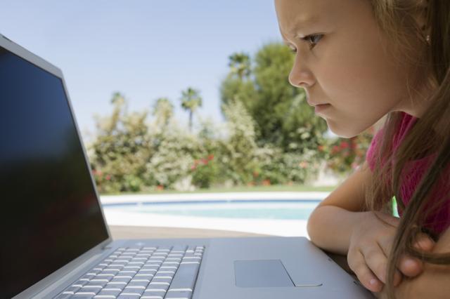 Djeca internet