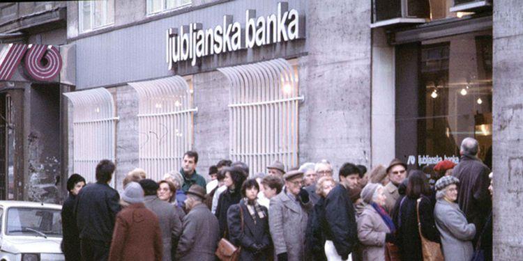 Ljubljanska-banka