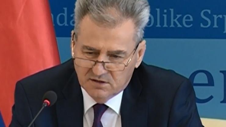 Milenko Savanovic