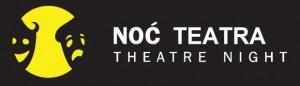 Noc teatra