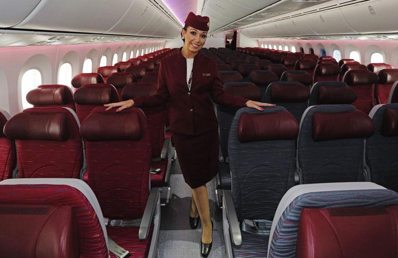 Stjuardesa-avion-putovanje