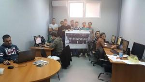 Studentska kancelarija