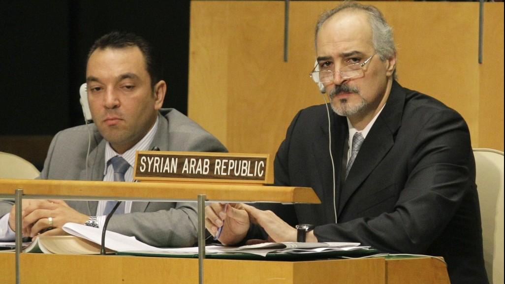 ambasador-sirije