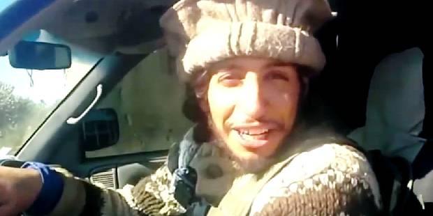 attentats-de-paris-le-cerveau-presume-de-l-operation-serait-abdelhamid-abaaoud-01