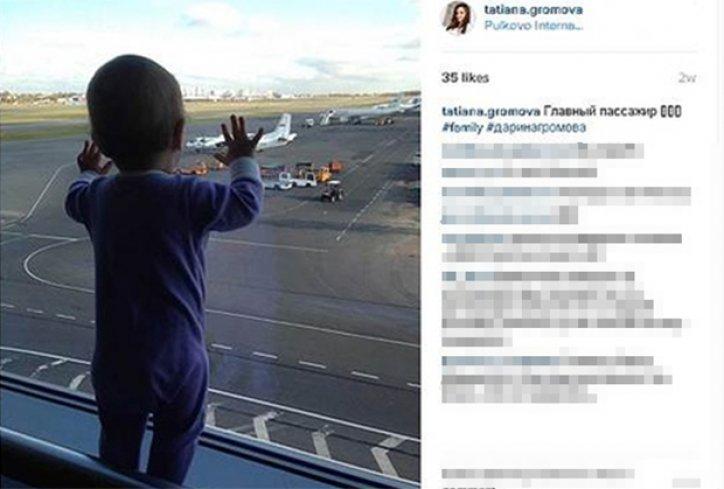 avion nesreca beba rusija egipat