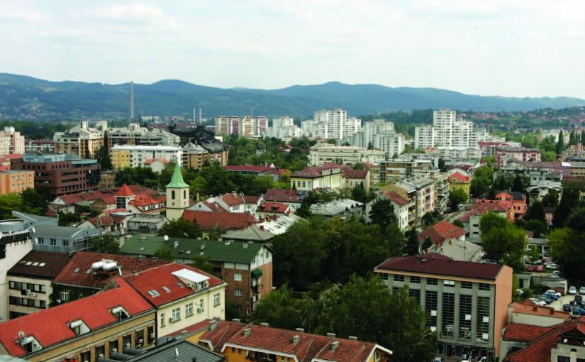 Banjaluka: Niko nije kažnjen za izbjegavanje ZEV-a