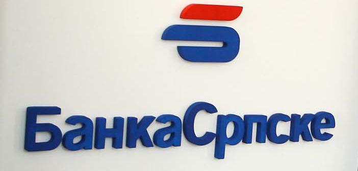 """Prinudna uprava u """"Banci Srpske""""!"""