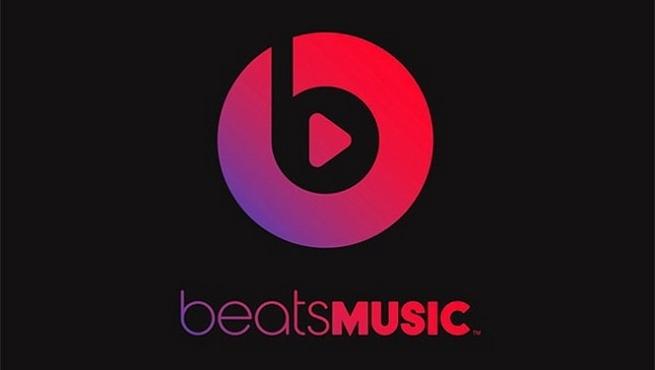 beats-music