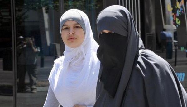 burka-i-feredza