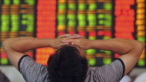ekonomska-kriza