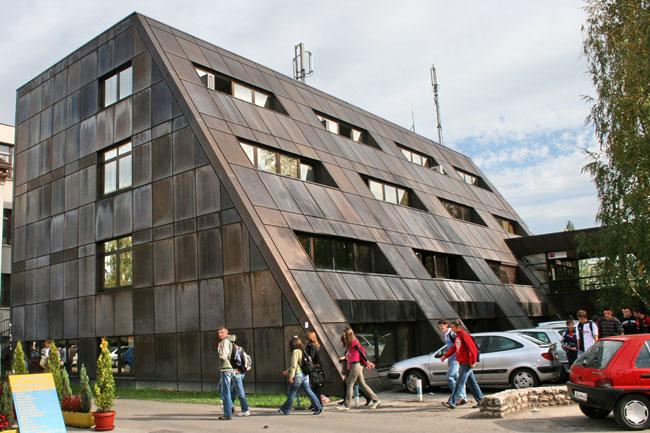 elektrotehnicki-fakultet
