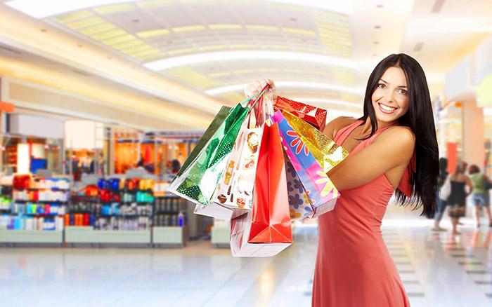 girl-shopping