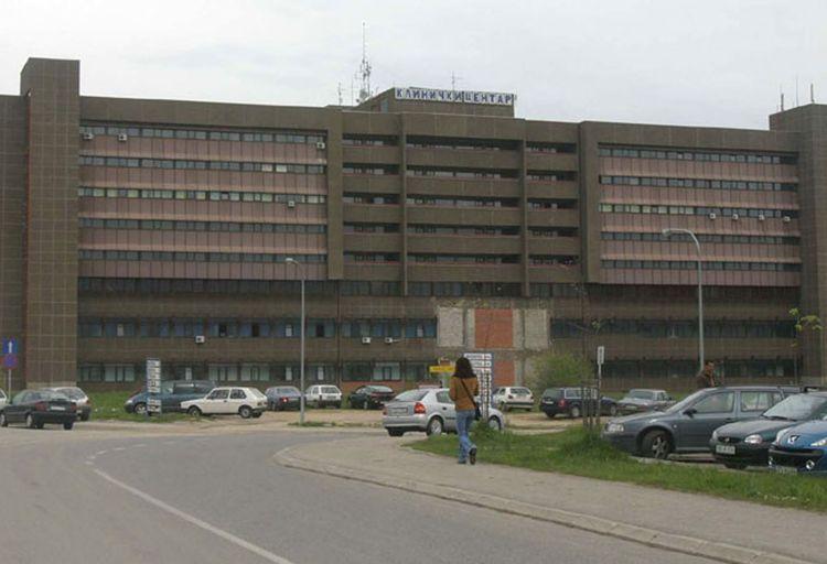 klinicki_centar