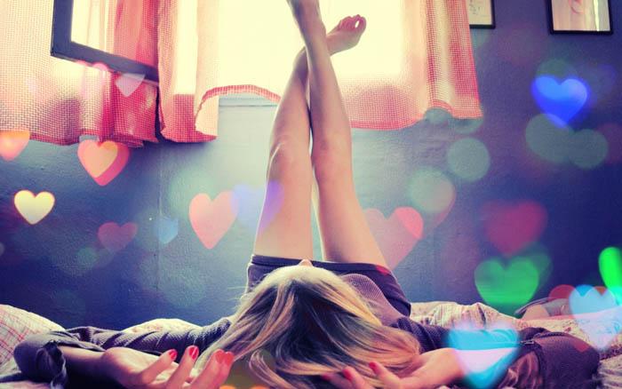 ljubav-djevojka