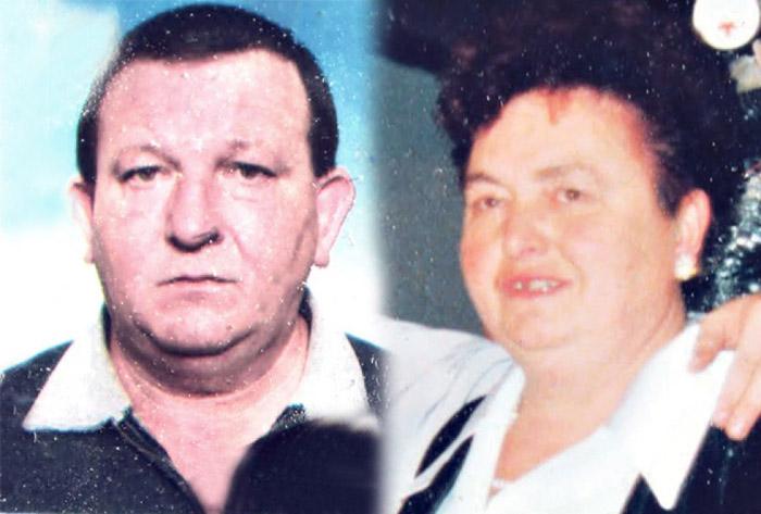 Koljač iz Varvarina: Zaklao sam ženu na slavi jer je zvala samo svoje goste!
