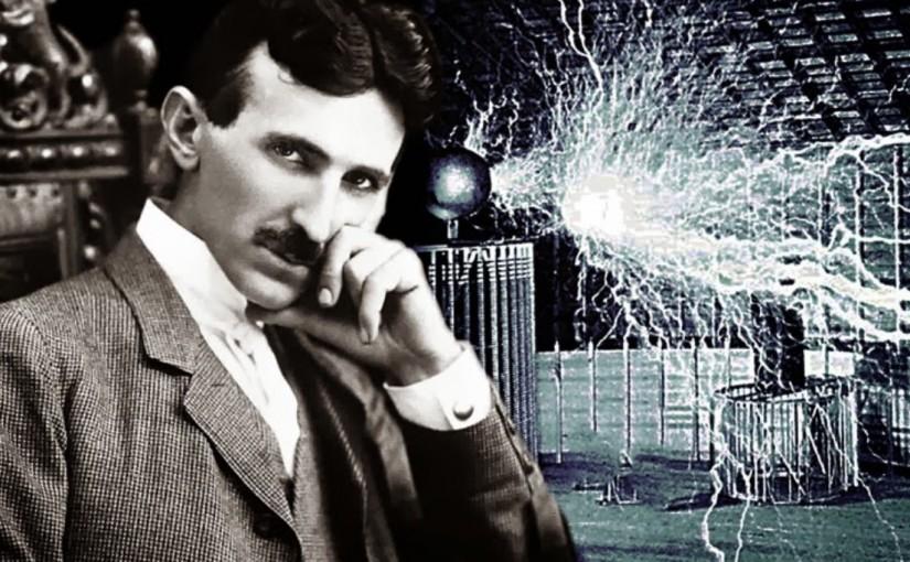 Tesla učestvovao u teleportaciji vojnog broda SAD