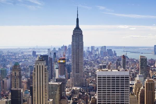 Islamska država: Njujork potencijalna meta napada