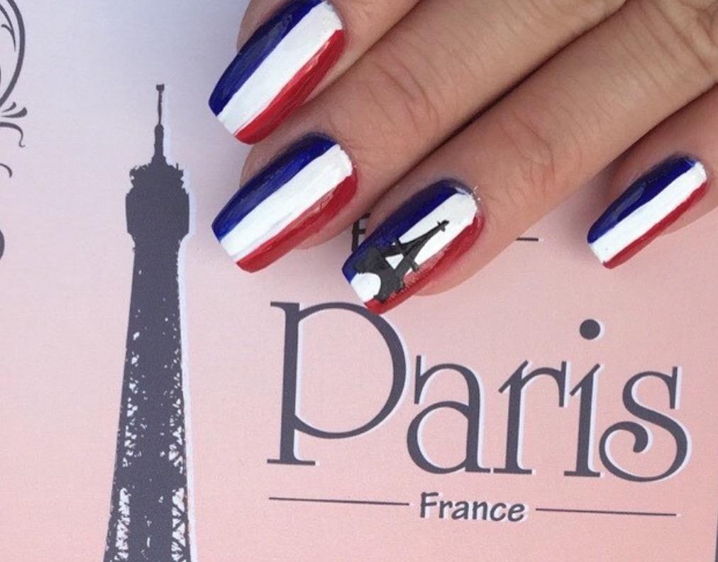pariz-nokti1