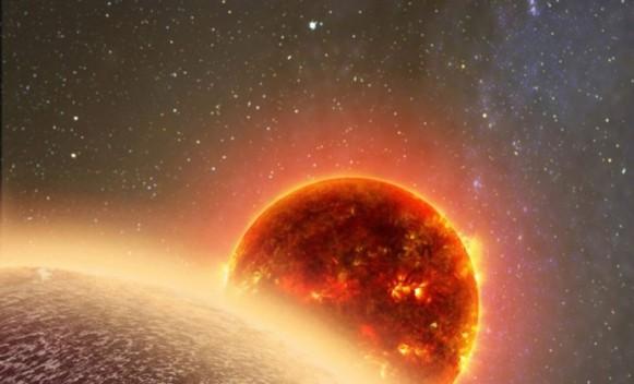 planeta-GJ-1332b