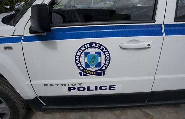 policija grcka
