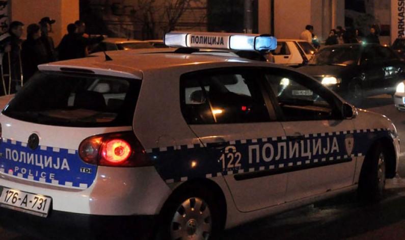 policija-rs-nocna