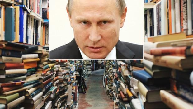 putin-knjige