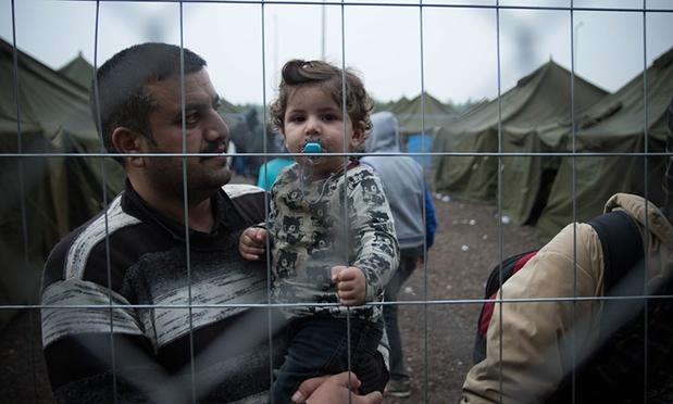 sirijski-izbjeglica-ilustracija