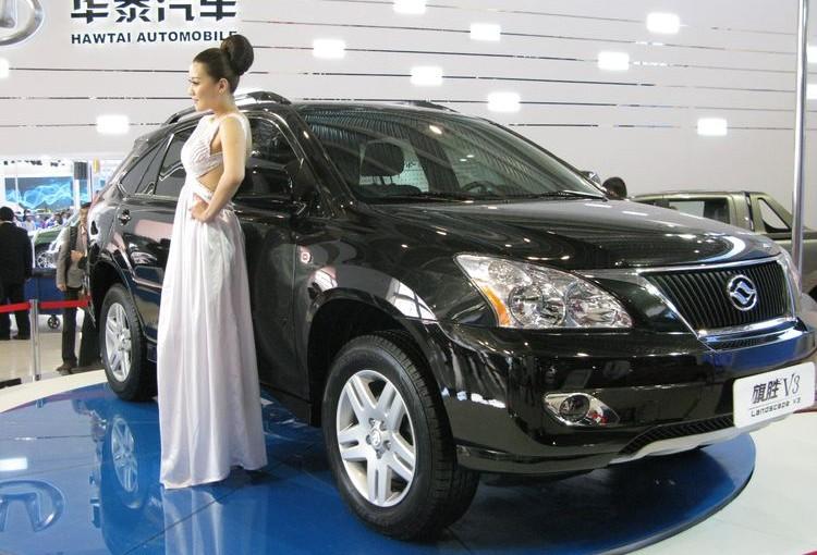 Ne bi vjerovali, ali i Sjeverna Koreja ima svoju auto-industriju