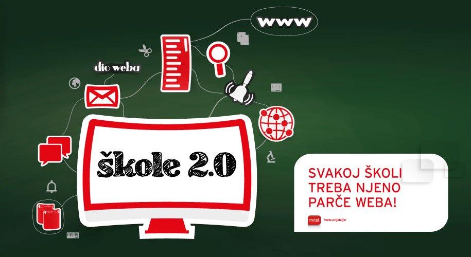 skole-2_0
