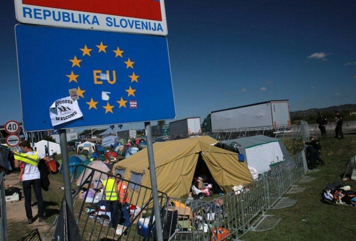 slovenija-granica