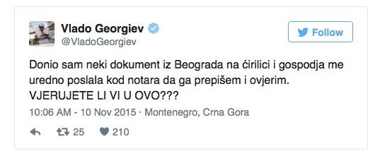 vlado-georgiev-facebook