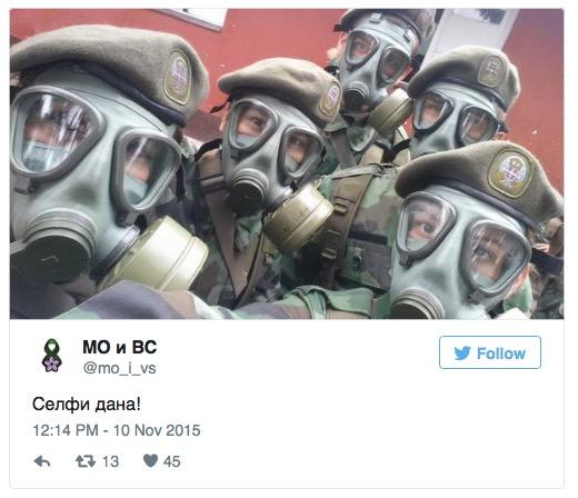 vojska-srbije-selfi