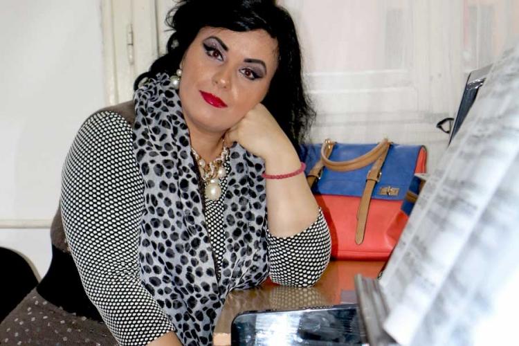 Biljana Kerkez