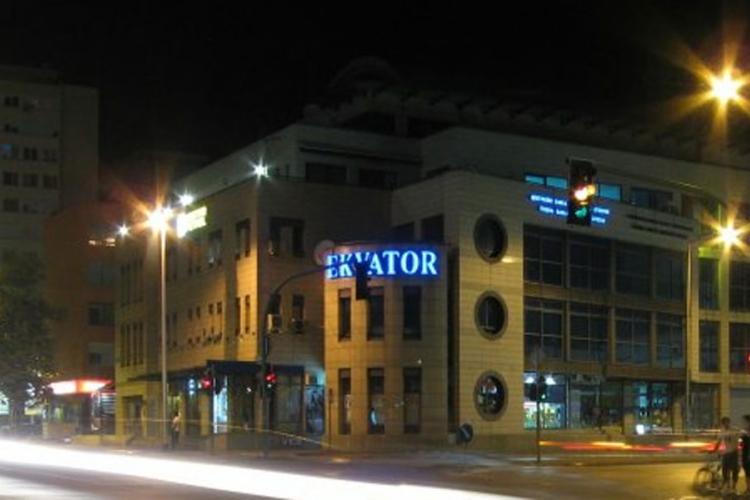 Bulevar