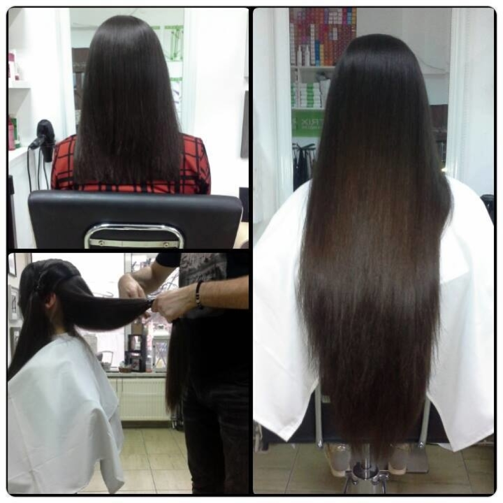 Donirala kosu