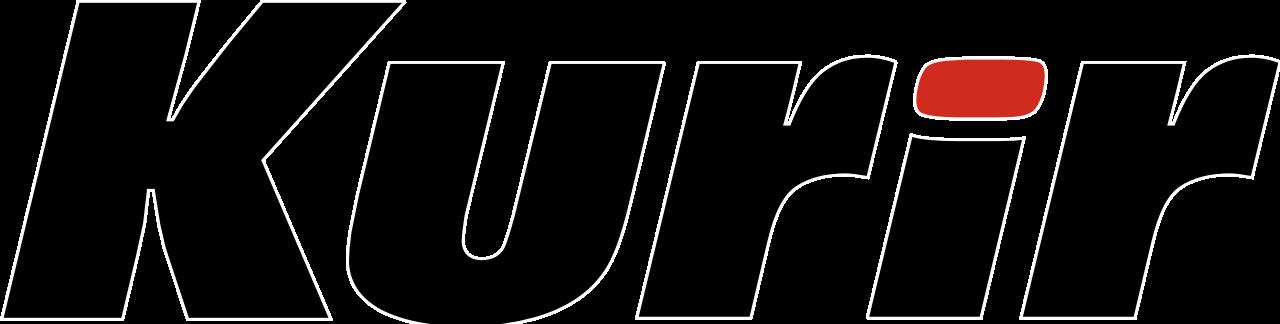 Kurir logo
