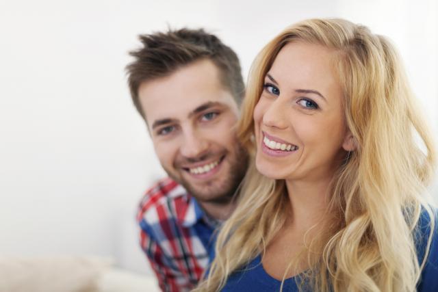 Ljepota u braku